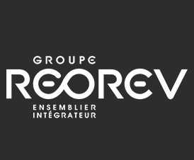 Groupe Reorev